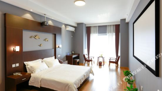 Shijiazhuang  Vientiane City Shangyun Hotel
