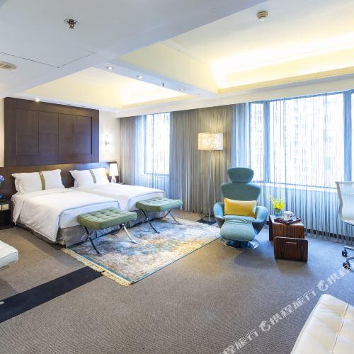 香港灣仔皇悦酒店