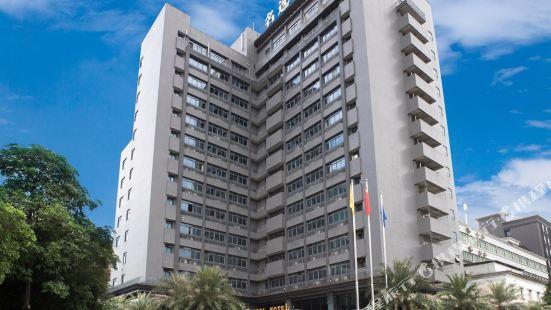Mingyi Hotel