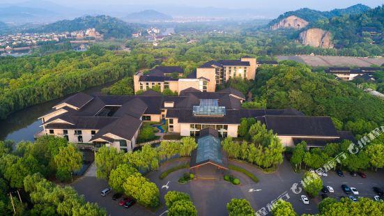 미러 레이크 호텔