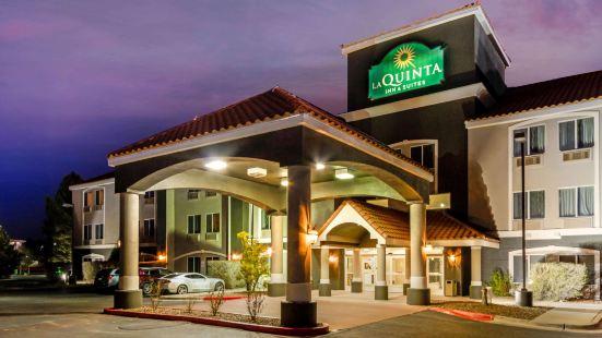 La Quinta by Wyndham Roswell
