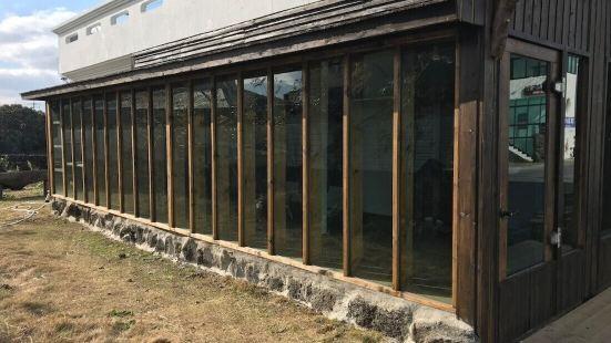 Sononggae Guesthouse - Hostel