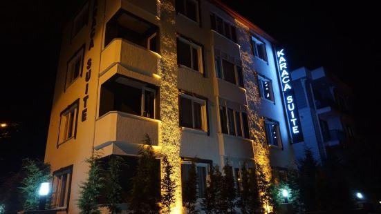 Karaca Suite