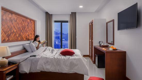 Seuya Hotel