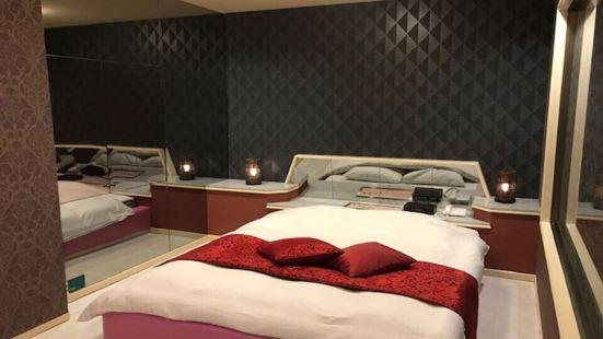 Hotel Jardin de Fleurs (Adult Only)