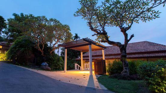 Katamanda - Villa Kata Moon