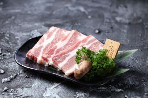 上海明洞王妃家・炭火和牛烤肉四店通兑