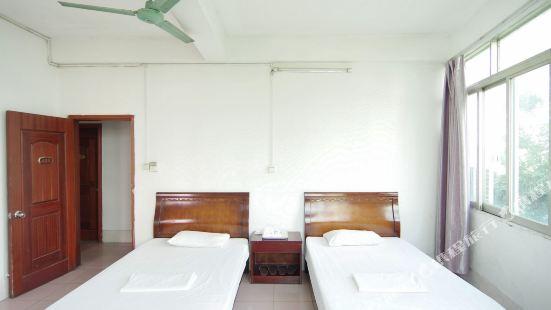 Nanning xinwang hotel