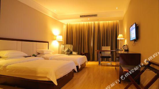 Fengle Sunshine Hotel