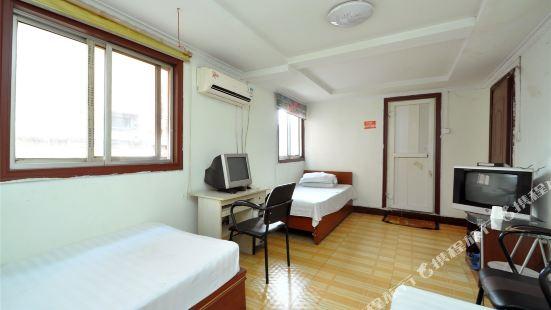 Renhe Business Hotel