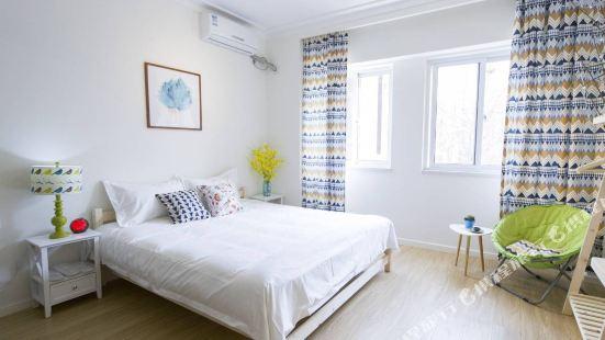 南京HHN的家公寓