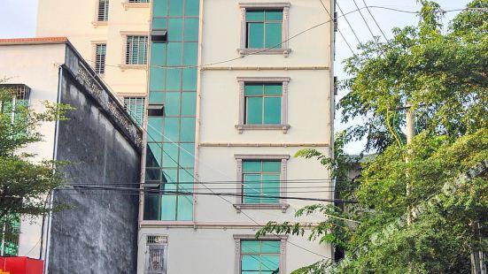 Dianfeng Coast Hotel