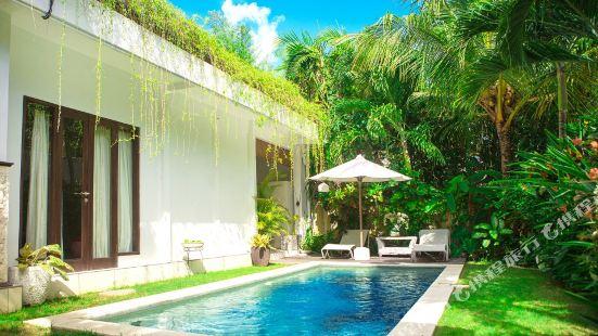 Villa Alice Bali