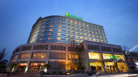 成都世紀城假日酒店-東樓