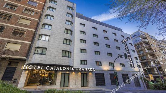 Catalonia Granada