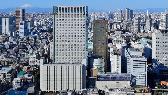 시나가와 프린스 호텔 이스트 타워