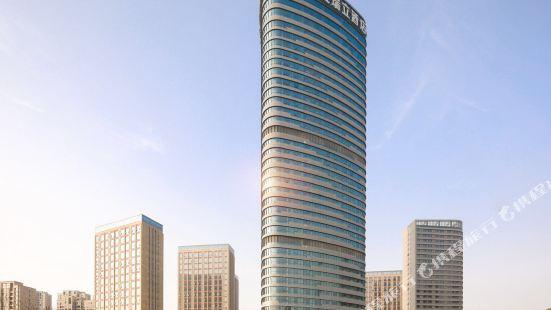 上海汽車城瑞立酒店