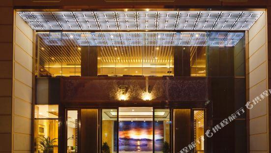 Jibei Hotel