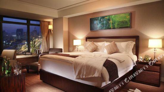 MT Esports Hotel