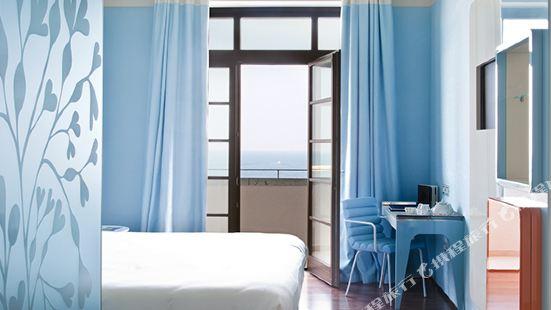 艾什德勒納澤歐尼大酒店
