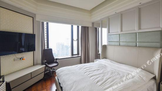 杭州STONESUN公寓