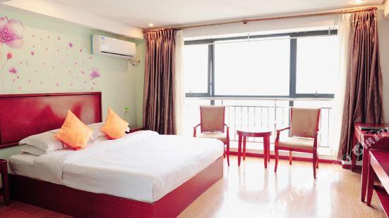 Gangli Hotel