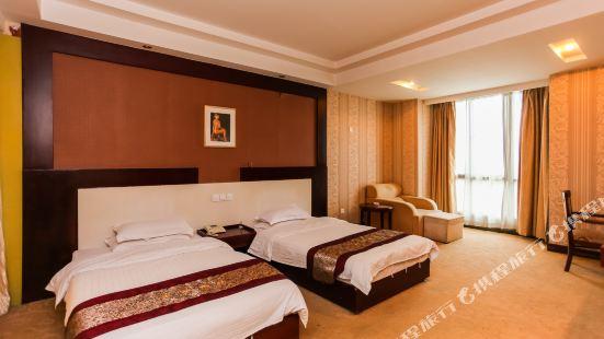 Fenghua Holiday Hotel