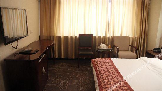 新疆瑪麗艷賓館