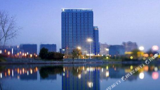 Xingyu Yangguang Apartment Hotel