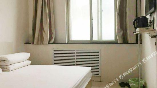 陽泉瑞家園旅店