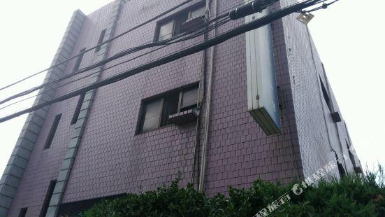 태성모텔 서울