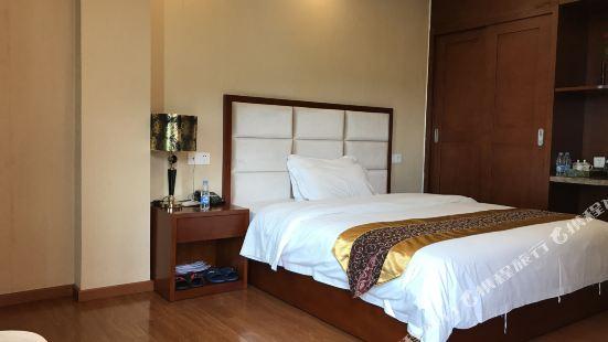 Weihang Hotel