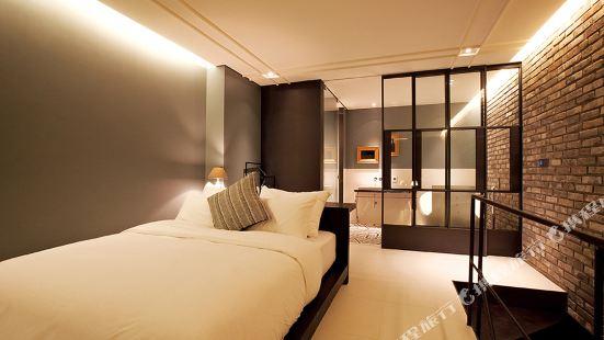 리 디자인 호텔