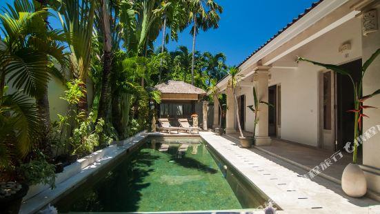 Citrus Tree Villas - La Playa