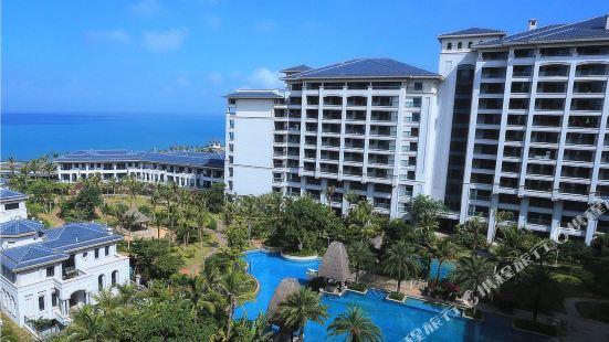 Duofo Sea View Hotel