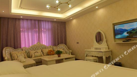 Changsha Heqi Hotel