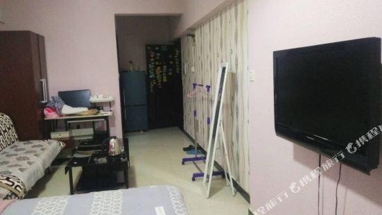 Xingchen Apartment Hostel