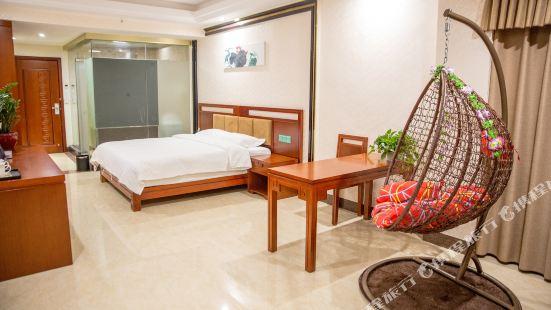Jindiya Hotel