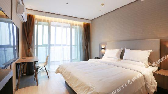 Hanting Ningbo Hangzhou Bay Century City Hotel