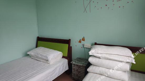 長沙泰博家庭旅館