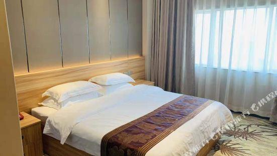 198 Chain Hotel (Foshan Nanhai)