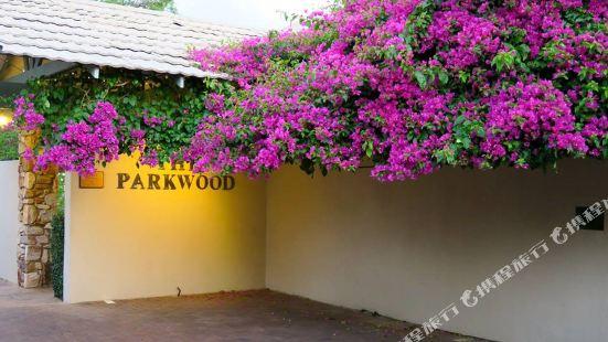 Parkwood Boutique Hotel