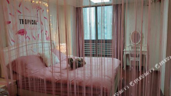 杭州吳傑公寓