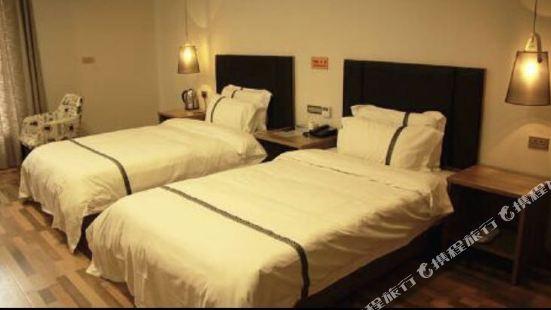 紫陽瑞奇酒店