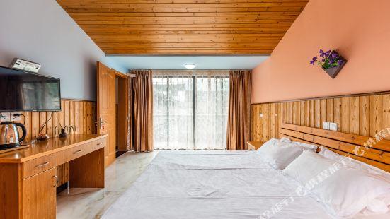 Yuyao Siling View Hotel