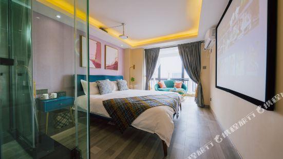 Yueman Hotel