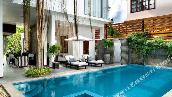 Jaya House Residences