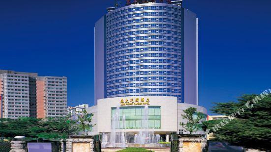 Asia Pacific Garden Hotel