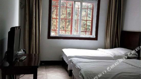 Tiyunling Hotel