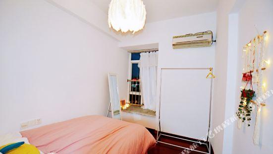 廣州veone公寓(2號店)